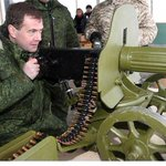 В окопах Донбасса! http://t.co/vLjOnMeD8P