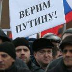 Почти 60% россиян согласны на отключение интернета и 49% поддерживают цензуру в интернете.http://t.co/beBtaJQ3zS http://t.co/mVqyfuwJk2