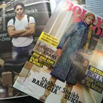 Bollywood inside Indonesia.. Cool pictures get ur copy.. http://t.co/DRzwB4dTTp