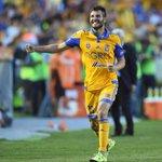 Cuando el #EstadioBBVABancomer tenga una final de #CopaLibertadores asi! . . . . . HABLAMOS!! http://t.co/WdBOGlLzcP