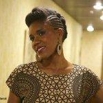 Jazz à Domergue - Tricia Evy Quartet lundi 3 août 21H #CANNES > http://t.co/ApzuSniywA http://t.co/8KUZNu0jp8