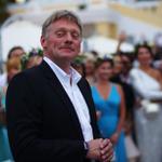 Навка рассказала о происхождении часов Пескова «за 37 миллионов рублей» http://t.co/l0ItaAT9CI http://t.co/XbDmXYrDs8