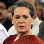 PM @narendramodi is a clever news manager and a headline grabber: Sonia Gandhi http://t.co/fUBR1VKu7K