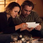 """True Detective"" recap: Tying up loose ends with a plot-heavy episode: http://t.co/ndyUIVfXqL http://t.co/3Y2iBRePiL"