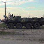 С блокированными в Нальчике боевиками начаты переговоры Нальчике #новости http://t.co/Vp8kCreFoX http://t.co/HwDGZdEHa2