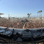 So much squad! @HARDFEST http://t.co/zxm0uyXeLn