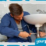 If you have a leaky tap that drips twice per min, you'll waste over a gallon of water in a week #Plumber #Southend http://t.co/6MSwqLb6df