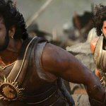 'Baahubali' mints over Rs 500 crores! http://t.co/O4fLec0QBr http://t.co/B2YTLU6yug