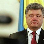 Порошенко в интервью западным СМИ заявил, что Россия может напасть на Финляндию и Прибалтику http://t.co/5dLrLLC5s5 http://t.co/UIQrjAOTa4