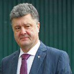 Порошенко пообещал восстановить ряд городов Донбасса http://t.co/uT0DRHfqUx http://t.co/xKnd6el9fK