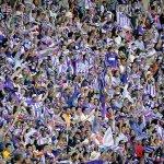 El Real Valladolid comienza el mes de agosto con 6.617 abonados http://t.co/kdCzD2wJds #pucela http://t.co/Cu60LqNwQf