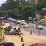 [Video] En juego por la Gobernación de #Santander están $8,1 billones en obras públicas. http://t.co/s1DynRsz0g http://t.co/PekAL5C5BJ