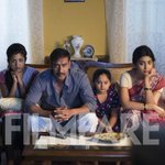 #Drishyam enjoys a good weekend at the box-office.  Read the full report here: http://t.co/IP4kEpEi7k
