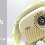 It's #competition time. Follow @Argos_Online & RT to #win a #Bush Digital DAB radio. T&Cs: http://t.co/NMh94MI6UJ http://t.co/zC4FKnrpJ6