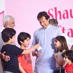 We are Insafians We are TeamIK We are Imran Khan Imran khan is our Leader. #NoRespectIfYouDisobeyIK http://t.co/7N7P65f3U1