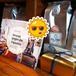 Im at GLISS Caffee Contor in Cologne, Germany https://t.co/owmM8NeBOP http://t.co/Cvi9Cmd6bp
