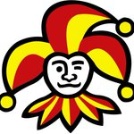 Jokereiden treenipelit alkavat huomenna, #Veikkaustv näyttää Jokerit - Sibir pelin klo 18.30 alkaen. #Jokerit #khlfi http://t.co/buhdqenRz2