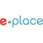 Bekijk dé nieuwe tool voor evenement managers en organisatoren, E-place! #Eplace #eventmanagement #efficiency http://t.co/0MYYn0KZmM