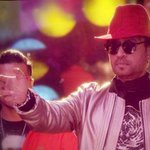 Watch: Every Bollywood party song featuring AIB and Irrfan. http://t.co/TYHG2dw9qk http://t.co/pCsujAjcME