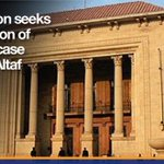 PTI moves resolution against Altaf Hussain in Punjab Assembly http://t.co/R6S6HQ1Vui http://t.co/U3TOV49lSH