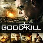 rt MiniTigeress: https://t.co/pO3hdojDkh RT SagaUK: Follow & RT to #Win #GoodKill #DVD #Giveaway #Competition T&C… http://t.co/Ck8FNviF4M