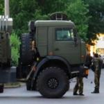 В ходе спецоперации в Нальчике убили шесть боевиков http://t.co/AM3YZviapW http://t.co/6S03cyGiqp