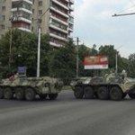 Шестеро боевиков уничтожены в Нальчике ВИДЕО: http://t.co/uDDvcyjBKr #Дагестан #Нальчик #боевики http://t.co/5q3WgfKupz