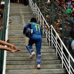 RT @cricketmonthly: Batsman, father, captain, orator, son, wicketkeeper, husband: The Cult of Sanga http://t.co/GzehDT0BCk