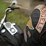 'Hells Angels' Mega-Trial Begins Monday in #Montreal (CBCNews) http://t.co/s6bZZYVujZ #Society #Law #News