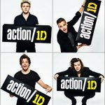 Your #action1D films and pics are awesome. Take a look at some amazing stuff by the 1D Family! http://t.co/ArQ6eW0Ksm http://t.co/PuIXCcNEmG