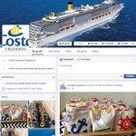 ALERTA A TUS AMIGOS DEL FRAUDE MASIVO en Facebook: te ofrecen una FALSA promo de cruceros... ¡No des tu N°! #NOPIQUES http://t.co/8QmgvfD544