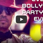 Watch VIDEO: Actor Irrfan Khan spoofs Bollywood party songs in AIB clip https://t.co/KtB754JPMx http://t.co/VJcV1mFW7u