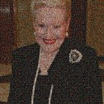 A mosaic of all the MPs Bronwyn Bishop kicked out of Question Time http://t.co/eu0MrCfOvB http://t.co/RUfLazaygN