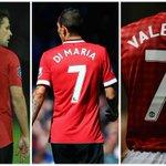 Di Maria was a worse United No.7 than Owen and Valencia, @samuelluckhurst writes http://t.co/oazUnbxTSH #mufc http://t.co/tJ24QUVAmH