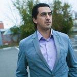 Руководитель Vi Омск Виктор Иссерс покидает Омск http://t.co/j7uF2QQ97T http://t.co/UUZl40vyBy