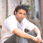 RT @EntDC: YRF Entertainment's CEO @udaychopra to turn comic book into television series. Know more: http://t.co/Y0XRrxNY2N