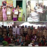 #WishBdayByWelfare Ludhiana & Fazilka did an admirable job of serving needy with food & essentials. http://t.co/w7KwL7tiAh