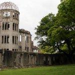 【New!】「原爆投下の日、7割が不正解」 NHK調査は元号まで聞く方式だった http://t.co/4fI7q1VTgw http://t.co/64FzWhtXKA