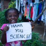 News of #Ebola vaccine reaches a rural village in Liberia. Local photographer Alphanso Appleton says #thankyouscience http://t.co/RWg5L9LrW4