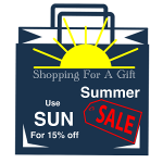 Fun Gifts/Accessories with 15% off when using the code SUN at http://t.co/EvmvYb1afw #Gifts #London #Manchester #87rt http://t.co/tzXMNIrCWP