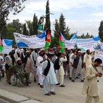 #Afghanistan:  Anti-Pakistan protest rocks Khost City http://t.co/eBMiZhxtH2 http://t.co/fwBMRfpvQT