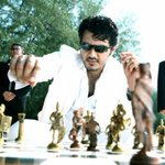 Why #Thala #Ajith Is Loved By All? #23YearsOfAjithism  #23YearsOfInvincibleAJITH   Read at: http://t.co/oCmfaBWjb6