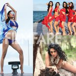 Hotness brigade!  Check out exclusive stills from @imbhandarkar's #CalendarGirls.  Click here: http://t.co/XfH3DY4LRG