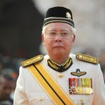 MACC: RM2.6bil in Najibs account from donors, not 1MDB: http://t.co/6xwet9wVCE http://t.co/VVEqhyTfpK