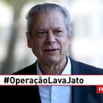 #Política Dirceu é preso na 17ª fase da Lava Jato: http://t.co/N9s2dvzlOw http://t.co/H1LP5j7MGq