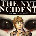 RT @FocusShowbiz: @yrf Entertainment debuts on US TV with 'The Nye Incidents' @udaychopra  http://t.co/EX1FSUJ0KF http://t.co/FOZLk5Azt3