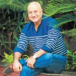 RT @toitv: Anupam Kher : Watch #TheAnupamKherShow not for me, but for our country's icons  @AnupamPkher   http://t.co/8JUp4NtMFg