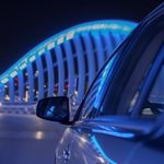 Emissions-free hydrogen cars hit the highways http://t.co/rniYA9vr3P http://t.co/9fwOV2IyiE