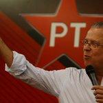 José Dirceu honra o PT. @inst_lula http://t.co/x3aqLzlREg