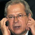 #URGENTE Ex-ministro da Casa Civil José Dirceu é preso em nova etapa da operação Lava Jato http://t.co/fzB3EStRgF